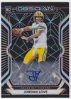 Top 5 Tips for New eBay Trading Card and Memorabilia Buyers 19