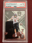 Top Patrick Mahomes Rookie Cards to Collect 22