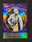 2019 Leaf Metal Babe Ruth Collection Baseball Cards - Special Edition Box 11