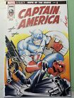 Ultimate Captain America Collectibles Guide 33