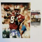 Terrell Owens Rookie Cards and Autographed Memorabilia Guide 38