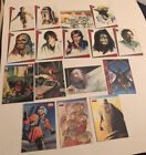 1993 Topps Star Wars Galaxy Trading Cards 24