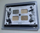 Lou Gehrig Cards, Rookie Cards, and Memorabilia Guide 71