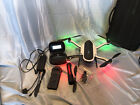 GoPro Karma Drone With 2 Batteries And Extras without Camera