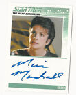2013 Rittenhouse Star Trek: The Next Generation Heroes and Villains Trading Cards 19