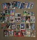 Mark McGwire Cards, Rookie Card and Autographed Memorabilia Guide 23