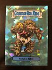 2020 Topps Garbage Pail Kids Sapphire Edition Trading Cards 29