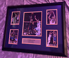Stephen Curry Rookie Cards and Autograph Memorabilia Guide 61