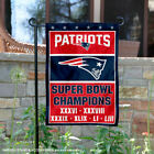 New England Patriots Collecting and Fan Guide 14