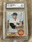Top 10 Best Selling Baseball Players on eBay 12