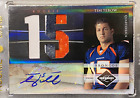 Tim Tebow Cards Rise After Another Dramatic Win 22