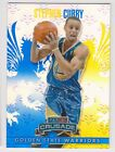 2013-14 Panini Crusade Basketball Cards 11