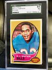 O.J. Simpson Cards, Rookie Card and Autographed Memorabilia Guide 11