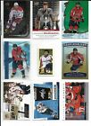 Alexander Ovechkin Card and Memorabilia Buying Guide 18