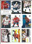 Alexander Ovechkin Card and Memorabilia Buying Guide 23
