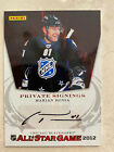 Marian Hossa Cards, Rookie Cards and Autographed Memorabilia Guide 13