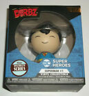 Ultimate Funko Specialty Series Figures Checklist and Gallery 91