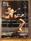 2019 Topps Now WWE Wrestling Cards Checklist 24