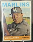 2013 Topps Heritage High Number Baseball Cards 24