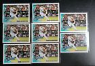 Giancarlo Stanton Rookie Card and Key Prospect Card Guide 18