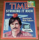 Big Apple: Steve Jobs Autographs, Trading Cards and Collectibles 14