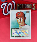 2009 Topps T-206 Baseball Product Review 5