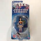 Wonder Woman Action Figures Guide and History 70