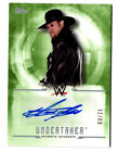2017 Topps WWE Undisputed Wrestling Cards 2