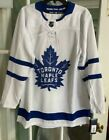 Ultimate Toronto Maple Leafs Collector and Super Fan Gift Guide 39