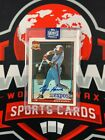 2020 Topps Archives Signature Series Active Player Edition Baseball Cards 6