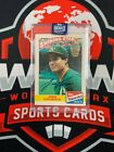 2020 Topps Archives Signature Series Active Player Edition Baseball Cards 7