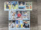 2019 Topps Series 1 Baseball Variations Checklist and Gallery 205