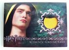 2005 Artbox Harry Potter and the Goblet of Fire Trading Cards 17