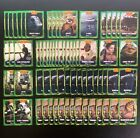 2014 Disney Store Star Wars Trading Cards 18