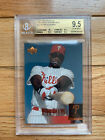 Ryan Howard Cards, Rookie Cards and Autographed Memorabilia Guide 20