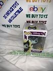 Ultimate Funko Pop Sleeping Beauty Maleficent Figures Checklist and Gallery 43