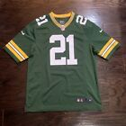 Ultimate Green Bay Packers Collector and Super Fan Gift Guide 56