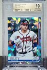 Top Austin Riley Rookie Cards and Prospects 13
