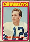 Top Dallas Cowboys Rookie Cards of All-Time 29