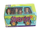 Pez - Scooby Doo Gift Set Year Introduced: 2014   New