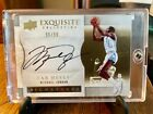Ultimate Michael Jordan Exquisite Collection Drool Gallery 16