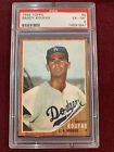 Sandy Koufax Named 2011 Topps Prime 9 Redemption #9 11