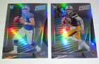 How to Get Exclusive Cards at the 2012 National Sports Collectors Convention 30