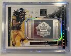 10 Football Cards to Celebrate the Career of Troy Polamalu 15