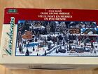 Lemax Old Stone Bridge Christmas Village Landscape Accents #03328 From 2000
