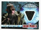 2013 Upper Deck Iron Man 3 Trading Cards 22