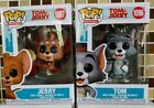 Ultimate Funko Pop Tom and Jerry Figures Gallery and Checklist 15