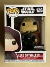 2015 Star Wars Celebration Funko Exclusives Guide 15
