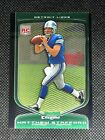 Matthew Stafford Football Cards: Rookie Cards Checklist and Buying Guide 21