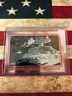1999 Topps Star Wars Chrome Archives Trading Cards 17